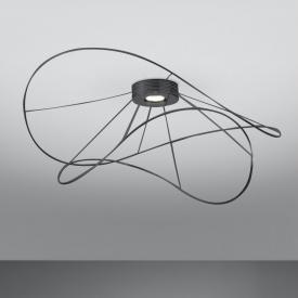 Axolight Hoops 2 LED ceiling light