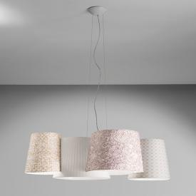 Axolight Melting Pot 115 pendant light