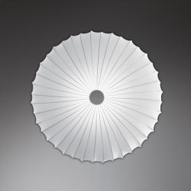 Axolight Muse ceiling light