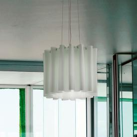 Axolight Skirt pendant light