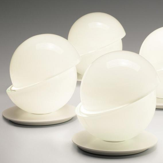 Axolight Aibu table lamp
