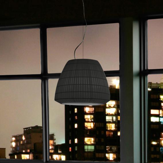 Axolight Bell 045 pendant light
