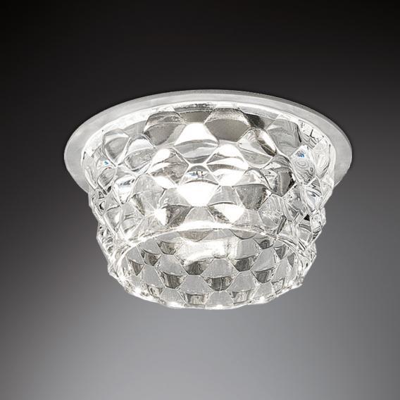 Axolight Fedora spotlight/ceiling light