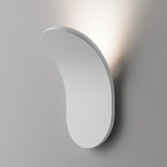 Axolight Lik LED wall light