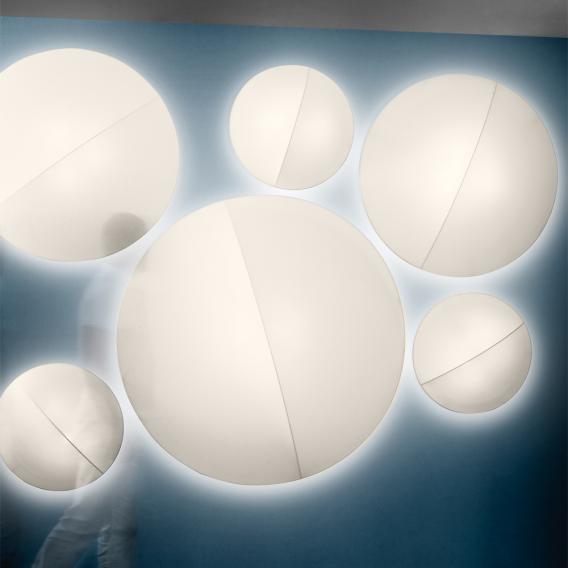 Axolight Nelly ceiling light