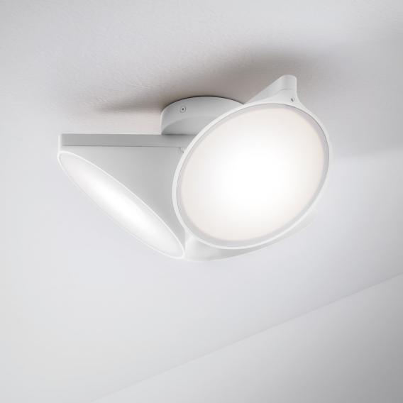 Axolight Orchid ceiling light