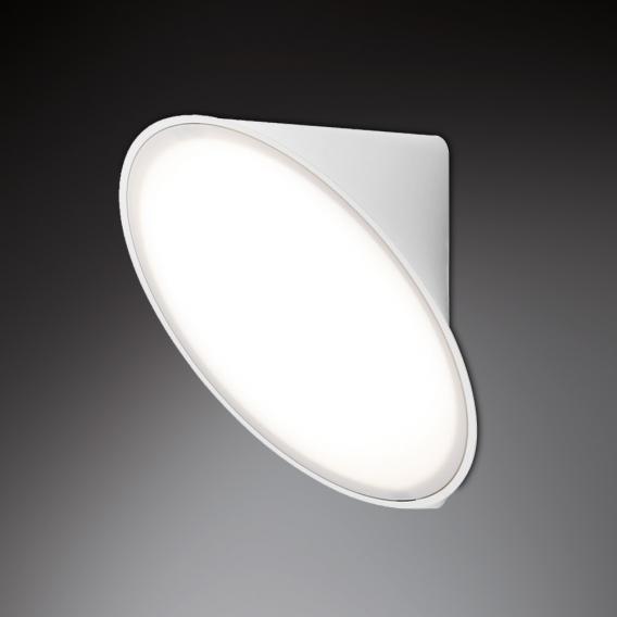 Axolight Orchid LED wall light