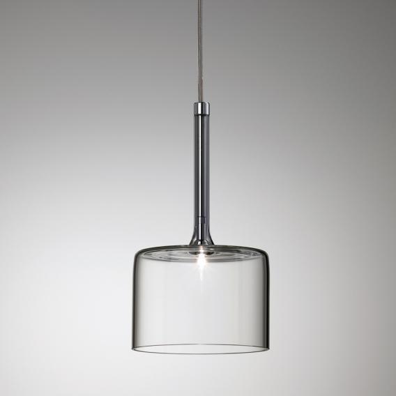 Axolight Spillray pendant light