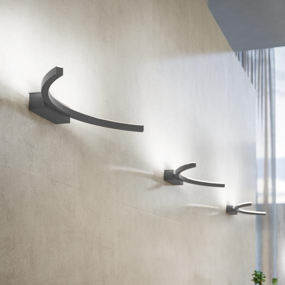Axolight U-Light LED wall light