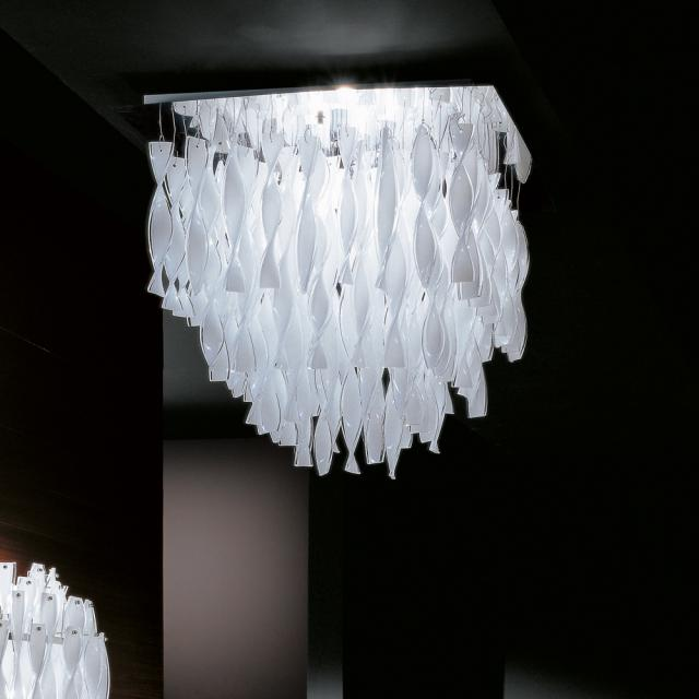 Axolight Aura ceiling light