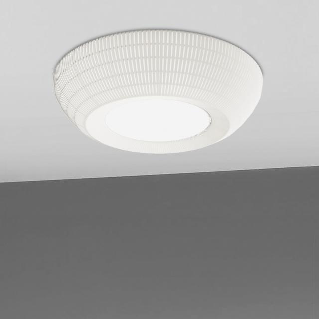 Axolight Bell ceiling light