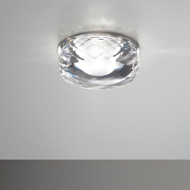 Axolight Fairy LED ceiling light