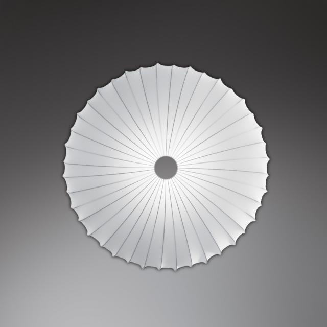 Axolight Muse ceiling light