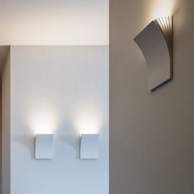 Axolight Polia LED wall light