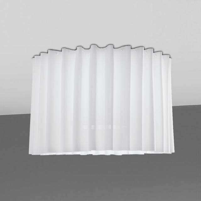 Axolight Skirt ceiling light