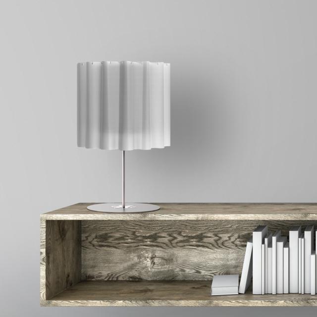 Axolight Skirt table lamp
