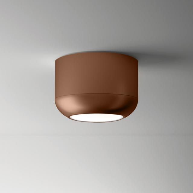 Axolight Urban LED ceiling light