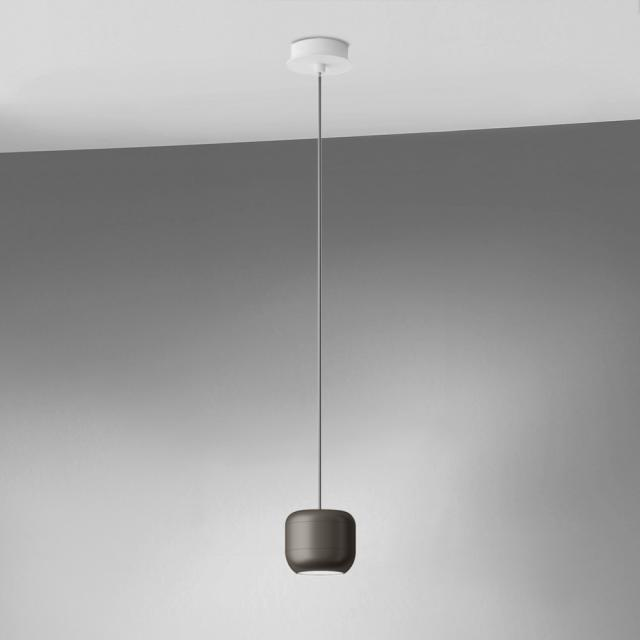 Axolight Urban LED pendant light