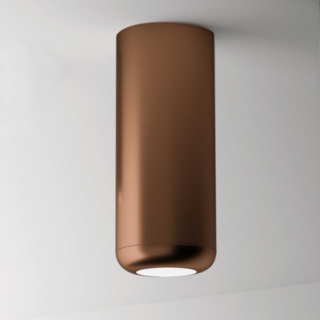 Axolight Urban Mini LED ceiling light