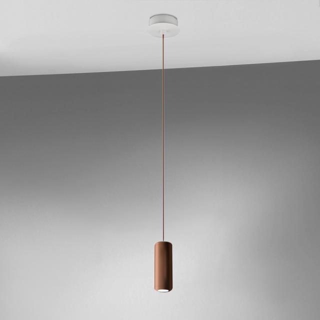 Axolight Urban Mini LED pendant light