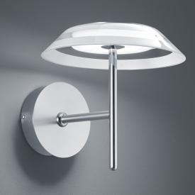 BANKAMP CALLAS LED wall light
