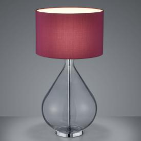 BANKAMP LEA table lamp