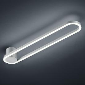 BANKAMP LINE LED ceiling light