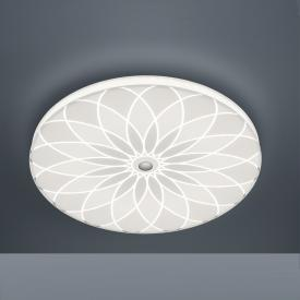 BANKAMP MANDALA LED ceiling light
