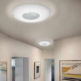 BANKAMP MARS LED ceiling light