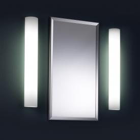 BANKAMP PIAVE LED wall light