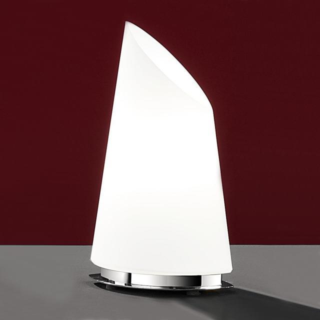 BANKAMP SEGEL table lamp