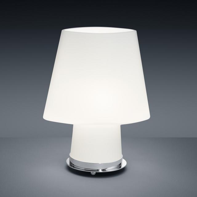 BANKAMP TABULA table lamp