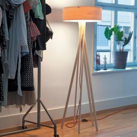 belux arba floor lamp