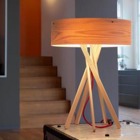 belux arba table lamp