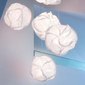 belux cloud pendant light