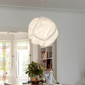 belux cloud LED pendant light