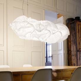 belux cloud-XL LED pendant light
