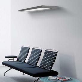 belux flat wall light