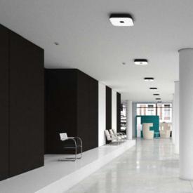 belux koi-q LED ceiling light