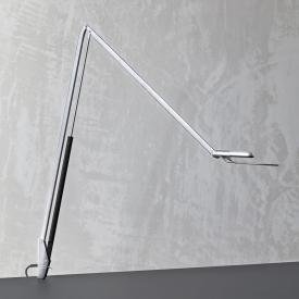 belux lifto LED table lamp with fixed support and dimmer