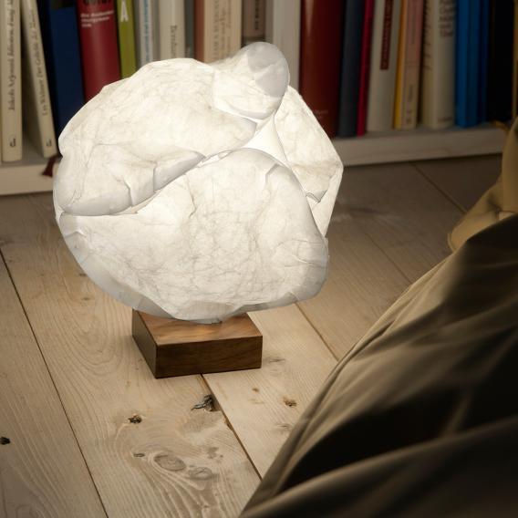 belux babycloud LED table lamp