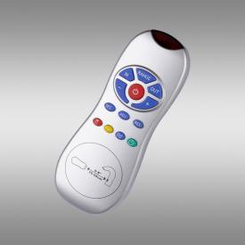 PREMIUM remote control for electronic fittings