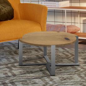 bert plantagie Bonnie Wood coffee table