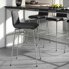 bert plantagie Hopper bar stool