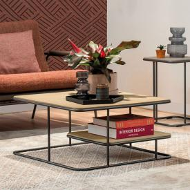 bert plantagie Layers coffee table