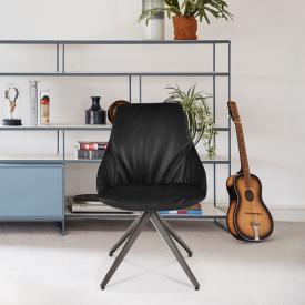 bert plantagie Maple chair