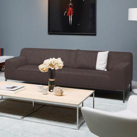 bert plantagie Ryke sofa