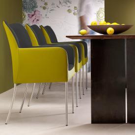 bert plantagie Spargo chair