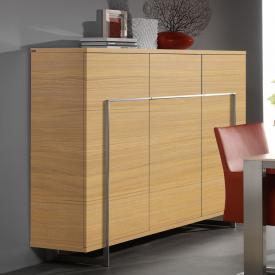 bert plantagie Vision dresser with door/drawer