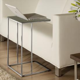 bert plantagie Wireless side table, ceramic